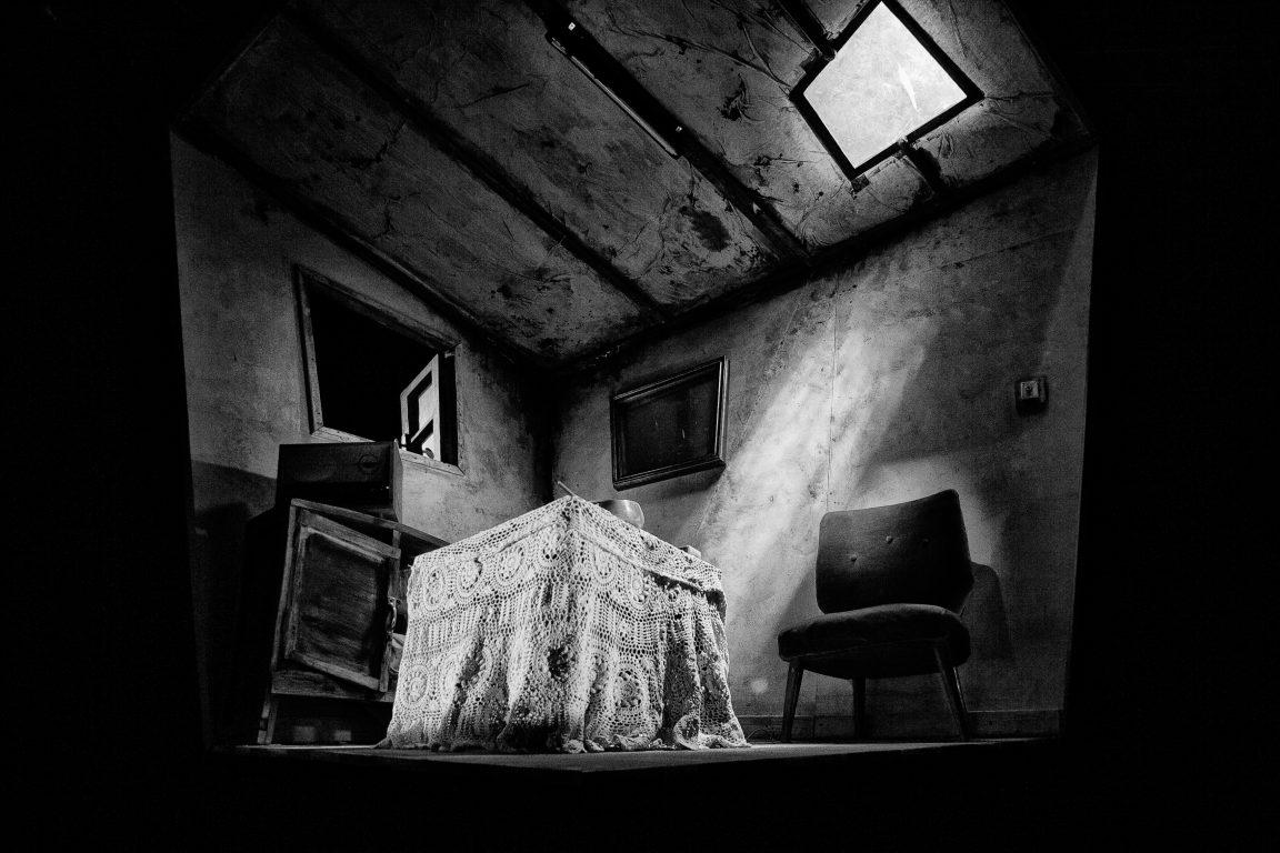 teatro-koreja-la-ragione-del-terrore-1152x768