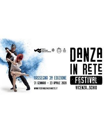 Festival Danza in Rete: un invito all'incontro OFF