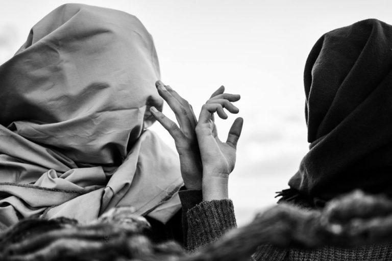 Sentire gli altri come con-temporanei. Telegrammi di sociologia con Paolo Jedlowski