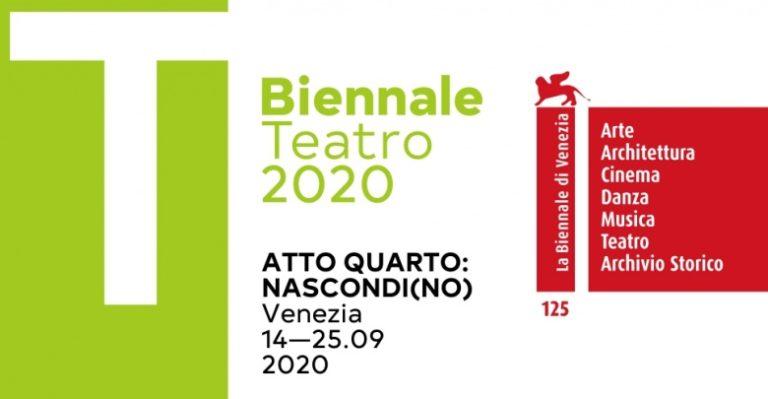 Nanaminagura: immaginazione e meditazione alla Biennale. Intervista ad Antonio Ianniello
