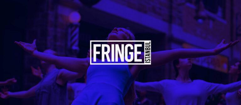 Come essere un artista internazionale oggi? Risposte e proposte dal Fringe Festival di Istanbul