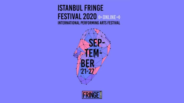 Il Fringe ai tempi dell'epidemia. La resilienza degli artisti di Istanbul tra solidarietà è innovazione