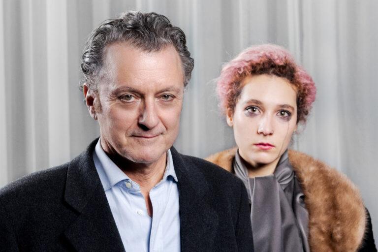 """Cronaca di un teatro costretto alla clandestinità: su """"Il piacere dell'onestà"""" di Valerio Binasco"""