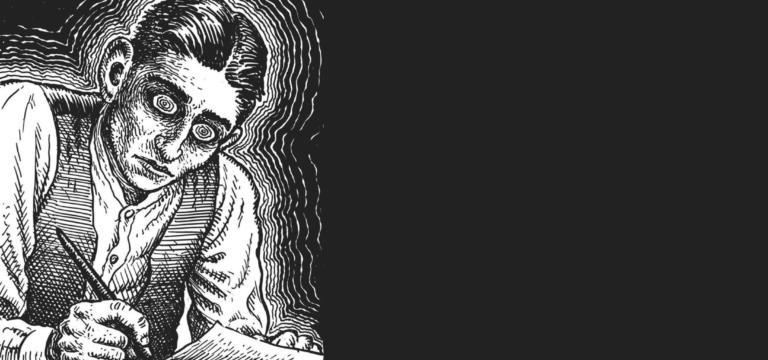 Labile Linguista #30 – Al bando il bando