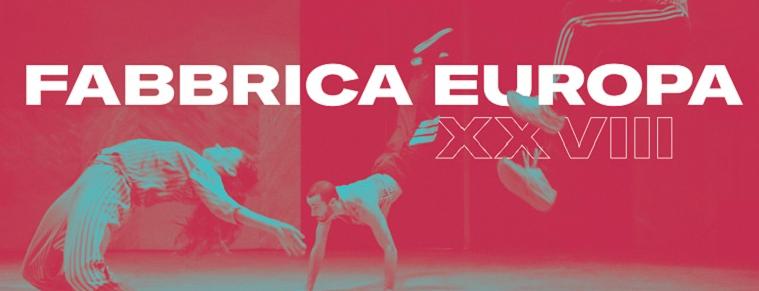 Mi sorprendo sempre che succeda: Fabbrica Europa XXVIII – videointervista a Maurizia Settembri