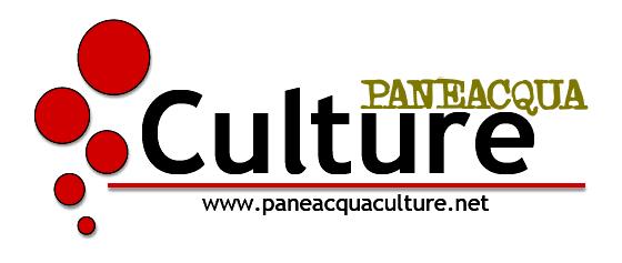 13_1_23_logo-pac_51.jpg