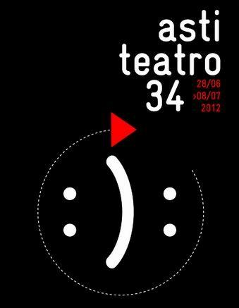 asti-teatro-2012