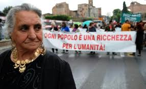 rom-a-roma