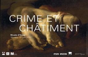 crime-chatiment-goya-picasso-musee-dorsay-cri-L-1
