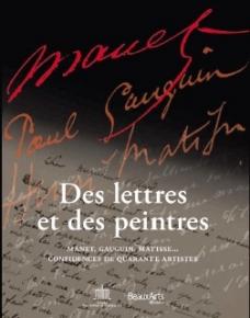 Des_lettres_et_des_peintres_2