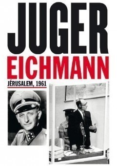 juger-eichmann-XL