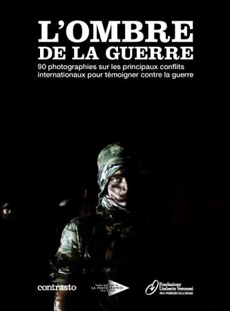 L_OMBRE_DE_LA_GUERRE