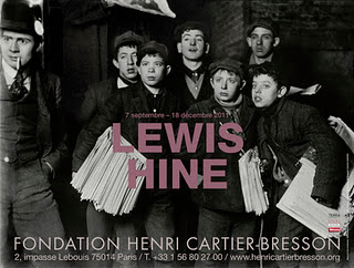lewis_hine_affiche_exposition_fondation_cartier_bresson