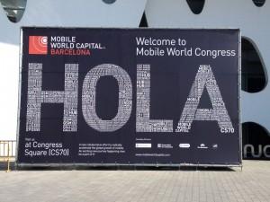 mwc-hola-300x225