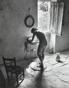 willy-ronis