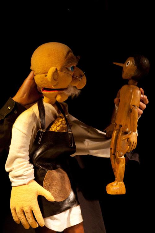 Geppetto-2-sito