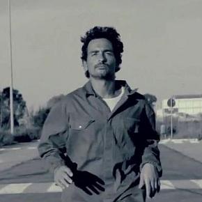 solitudine-maratoneta