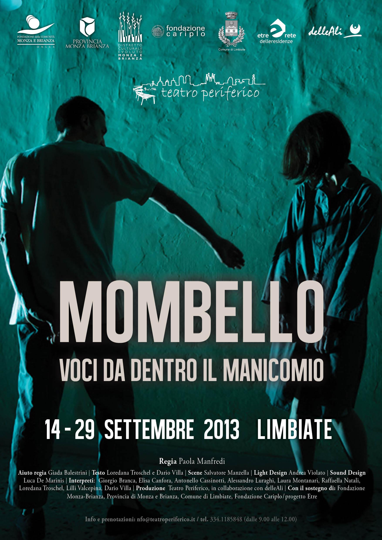 Locandina-MOMBELLO