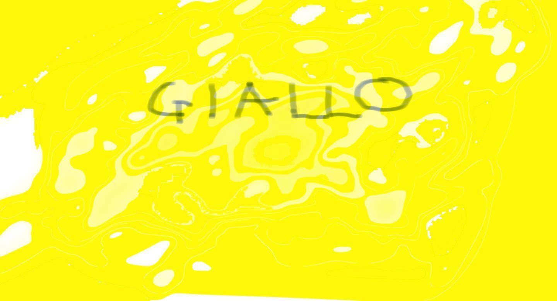 giallo5
