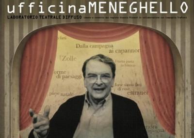 locandina-piccola-UfficineMeneghelo
