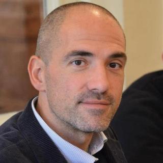 Andrea Cigni