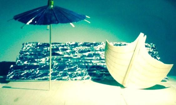Le vacanze dei signori Lagonìa