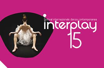 interplay15_precard2