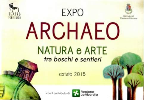 Archaeo_recto