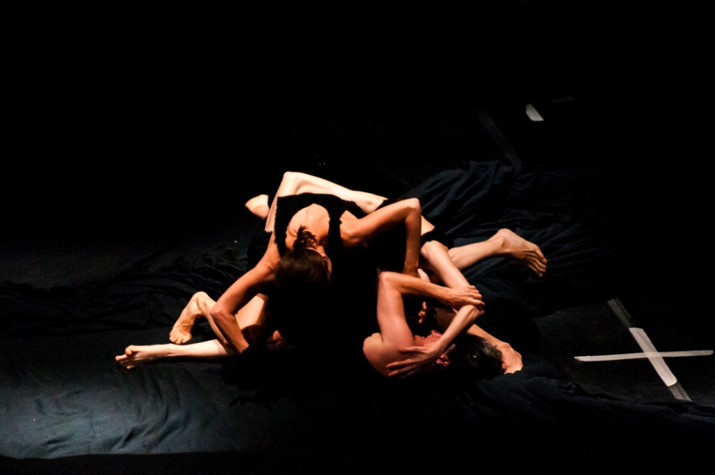 Chiara-Guidi-Macbeth-su-Macbeth-su-Macbeth-Festival-Orizzonti-Chiusi-2