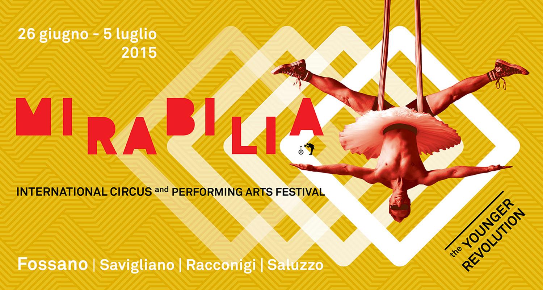 festival-mirabilia-2015-26giugno-5luglio-internationalcircusandperformingarts-sl1-1500x800