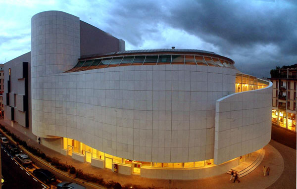 Teatro-comunale-Giuseppe-Verdi-foto-Genuzio