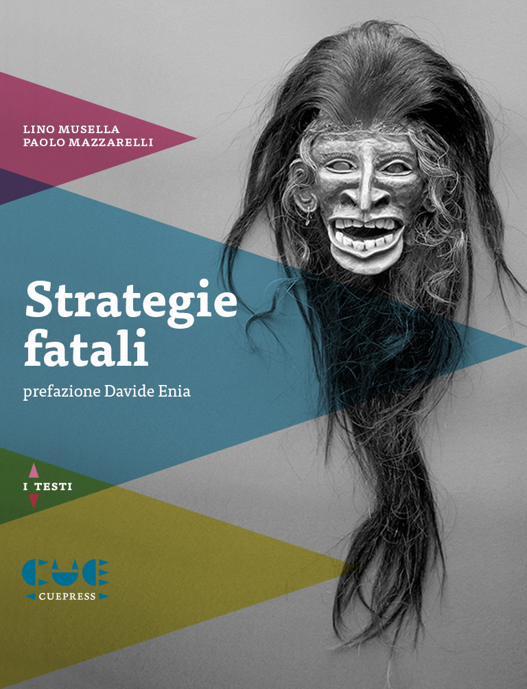 strategie-fatali