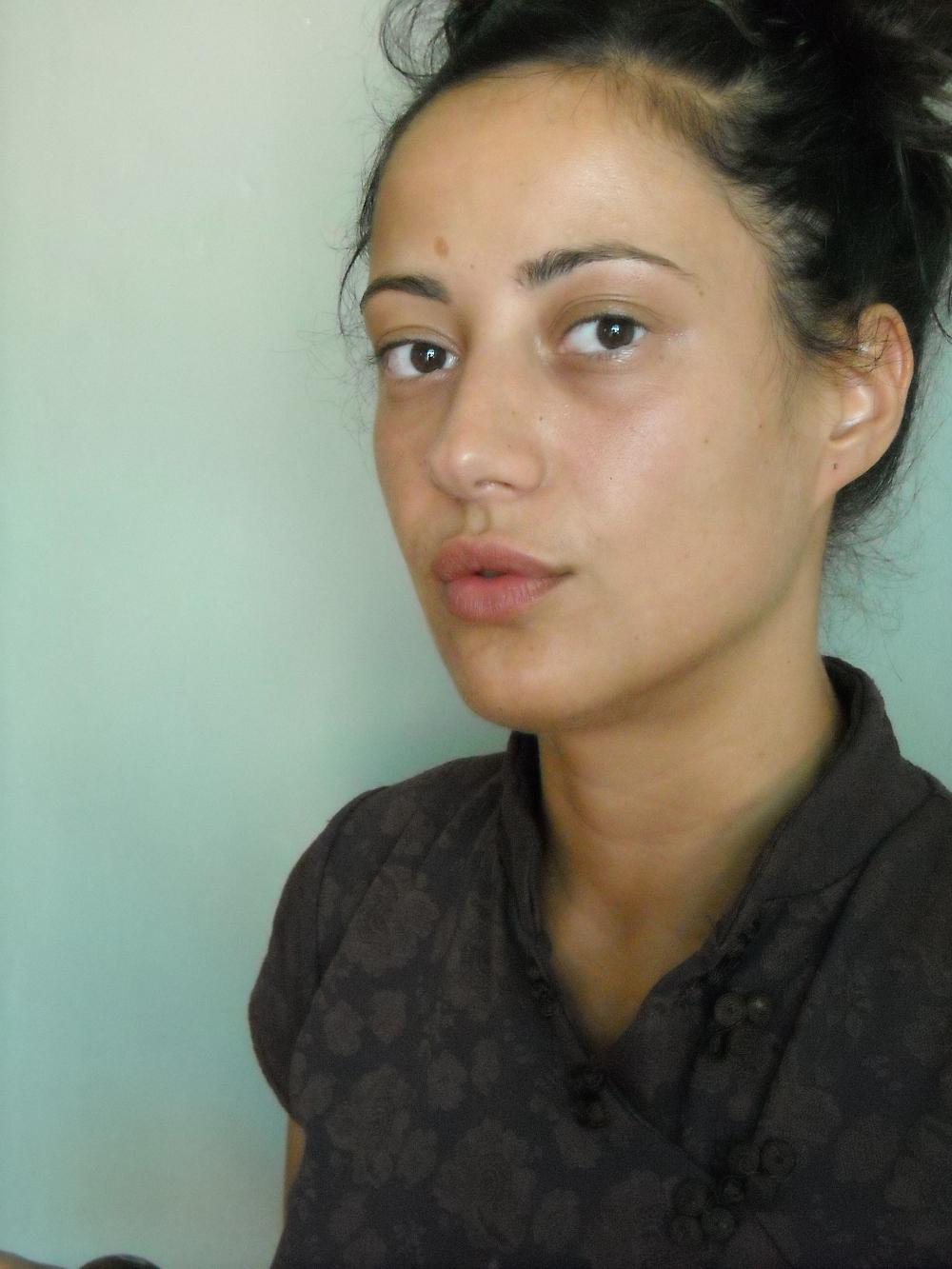 Serena Telesca, fondatrice di Crowdarts