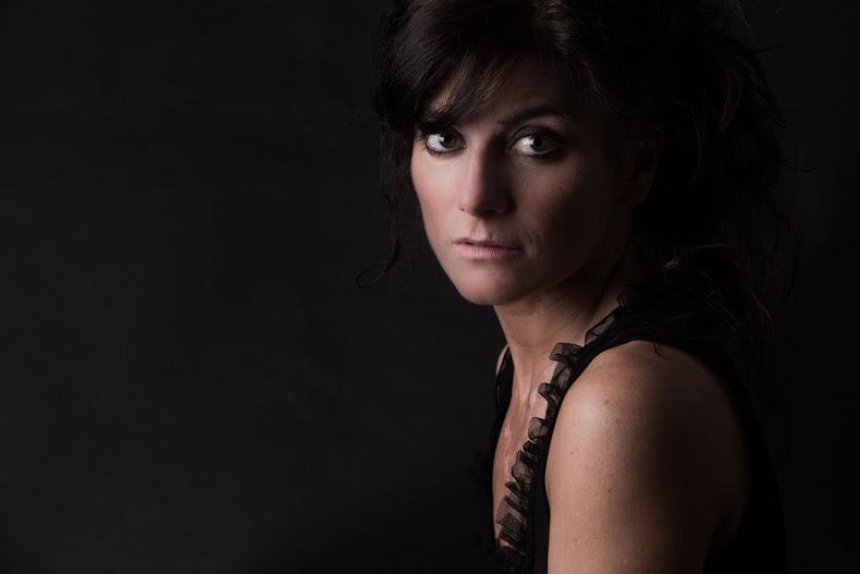 Silvia Frasson @ Ilaria Costanzo