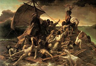 Géricault_-_La_zattera_della_Medusa.jpg