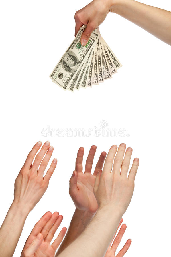 many-hands-reaching-out-money-25632572.jpg