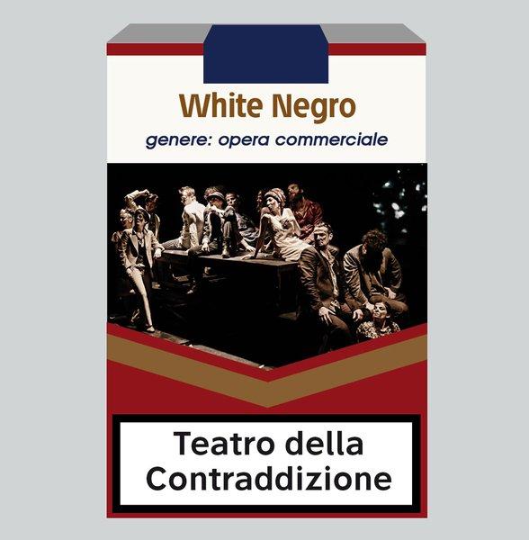 white-negro_corretta.max-900x600.jpg