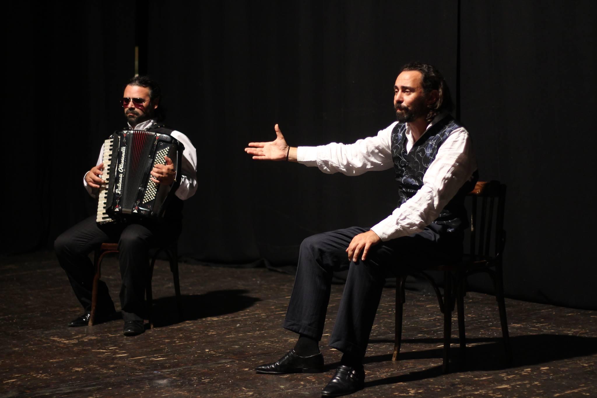 Giuseppe-Ciciriello-e-Pietro-Santoro
