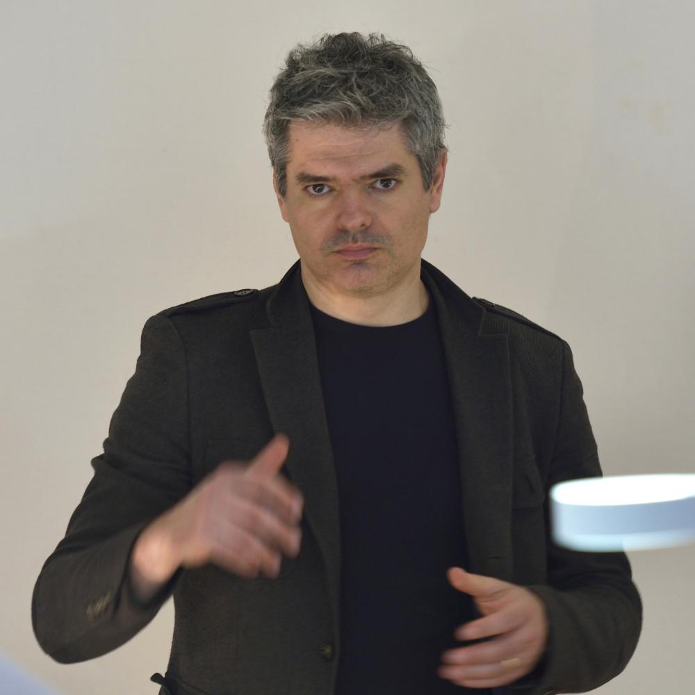 Andrea Cavani