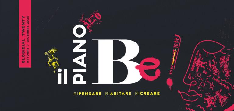 Il Piano BE del Teatro Bellini: politica di un ripensamento – Intervista a Gabriele Russo