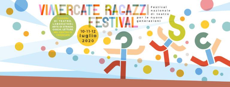 Il teatro per bambini torna dal vivo: alla scoperta del Vimercate Ragazzi Festival